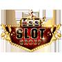 slotgroup